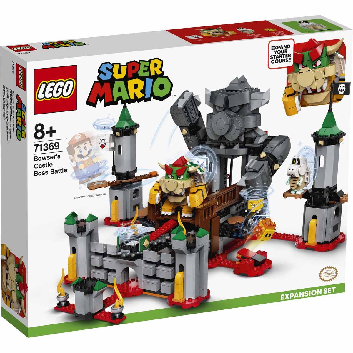 lego-super-mario-71369-striden-mot-slottsbossen-bowser-expansionsset (1)