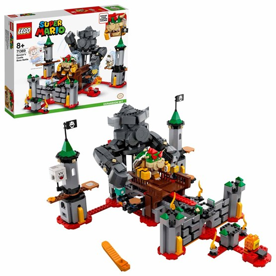 lego-super-mario-71369-striden-mot-slottsbossen-bowser-expansionsset