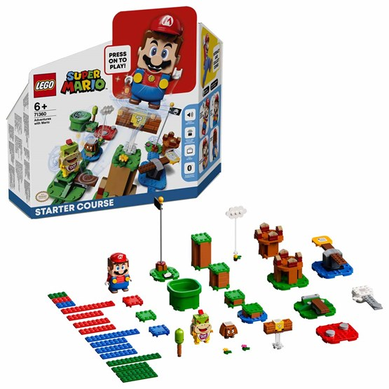 lego-super-mario-71360-aventyr-med-mario-startbana