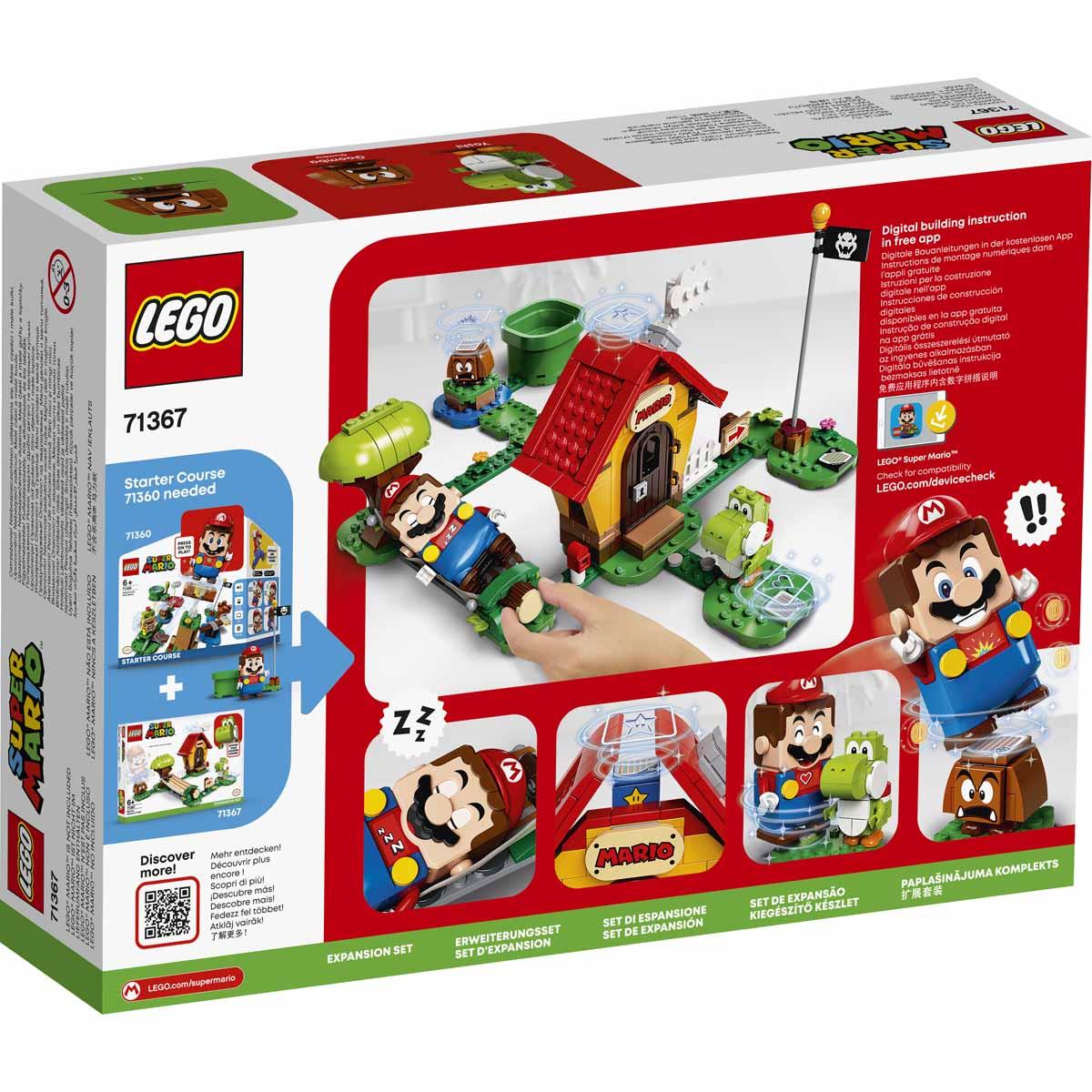lego-super-mario-71367-marios-hus-yoshi-expansionsset (2)