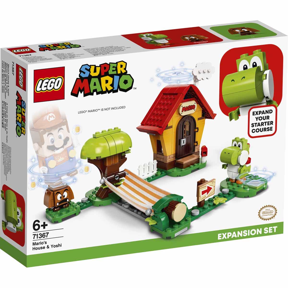 lego-super-mario-71367-marios-hus-yoshi-expansionsset (1)