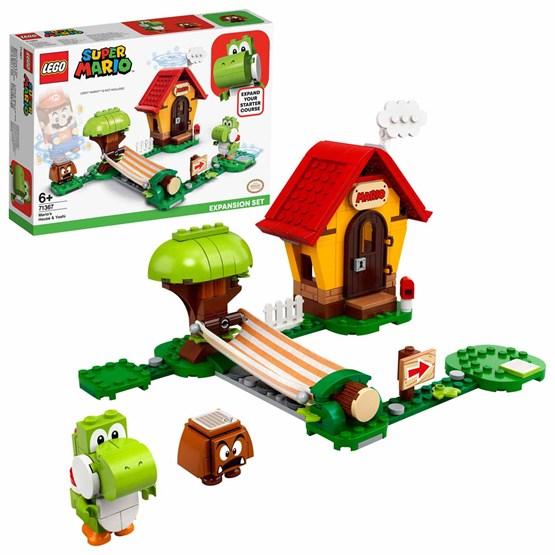 lego-super-mario-71367-marios-hus-yoshi-expansionsset