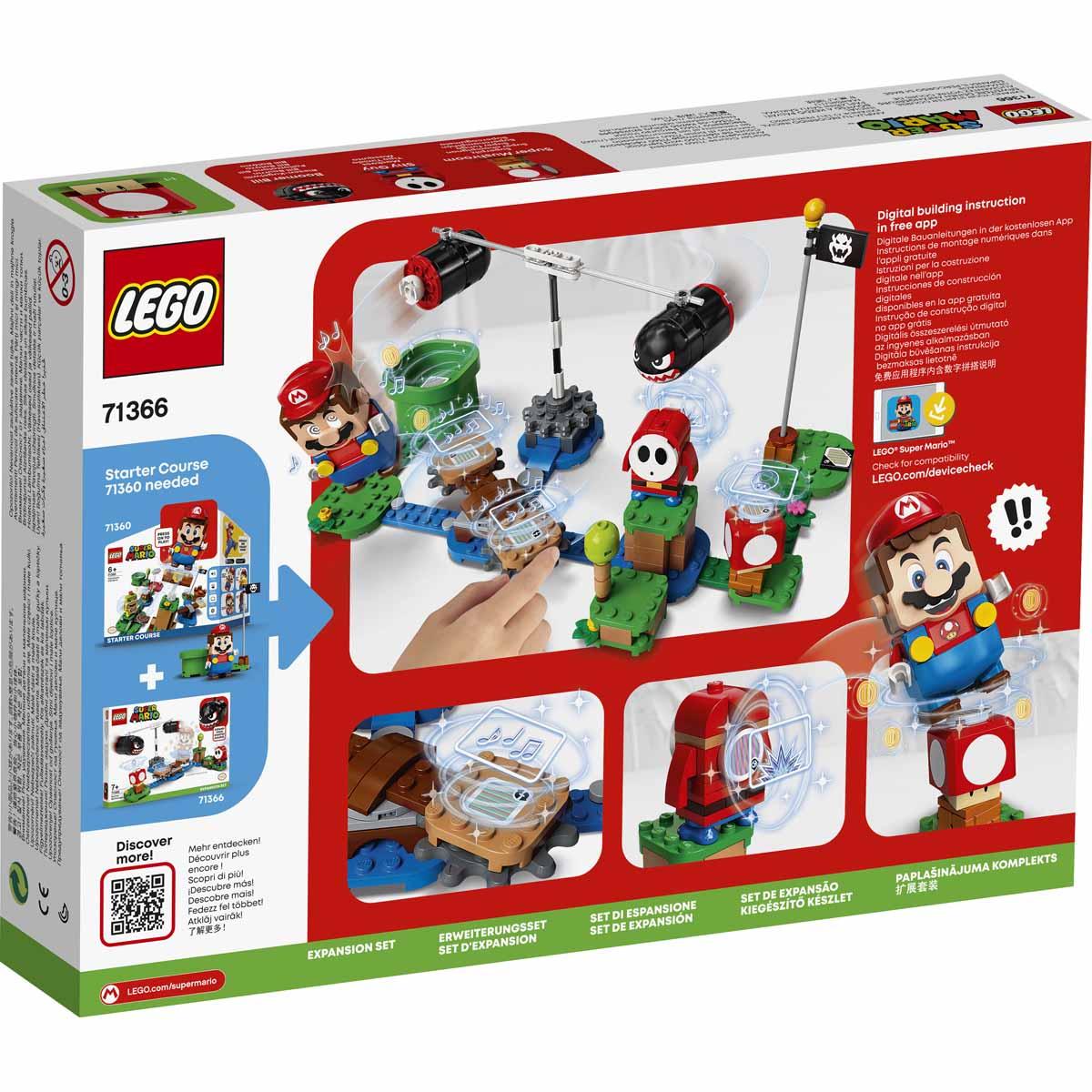 lego-super-mario-71366-boomer-bills-attack-expansionsset (2)