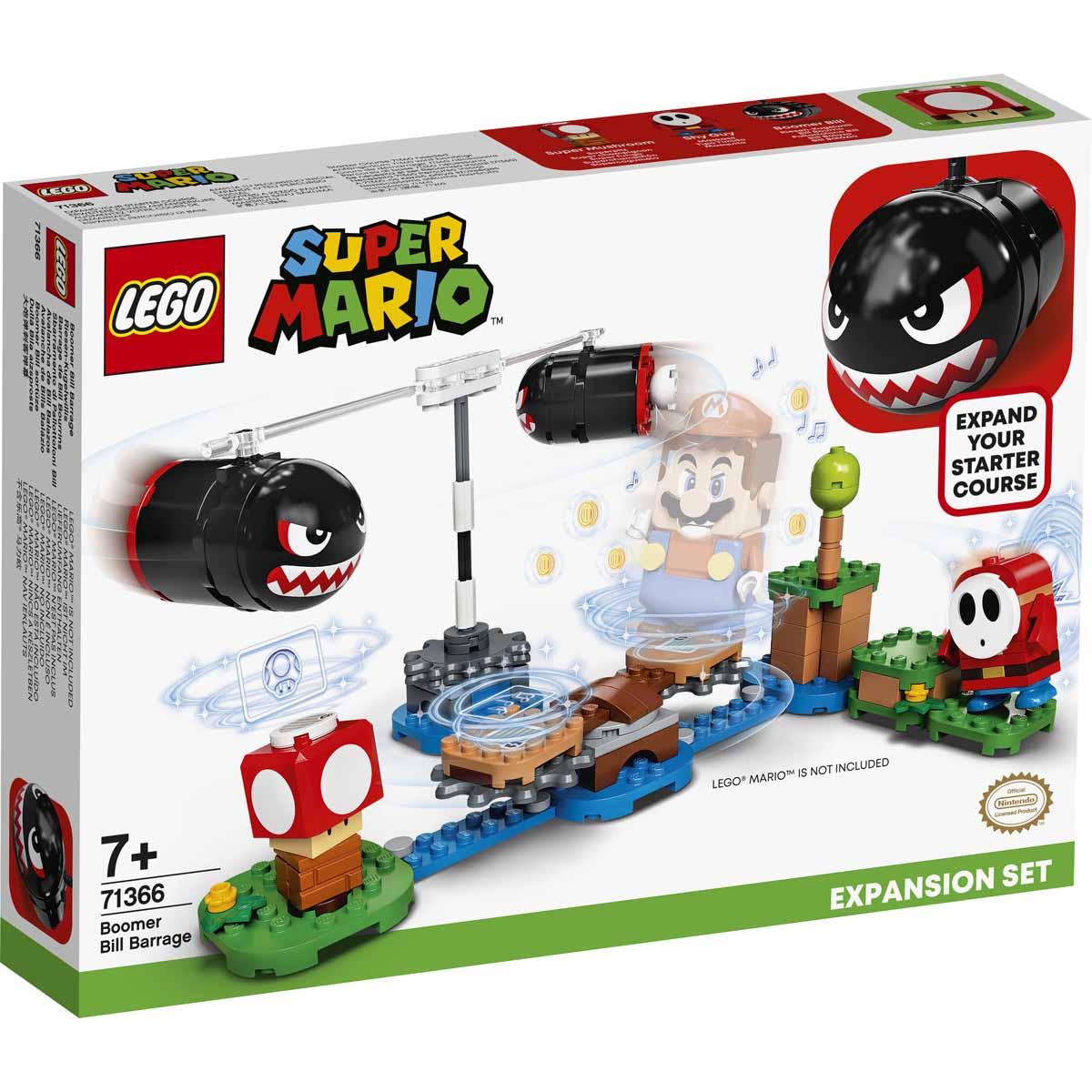 lego-super-mario-71366-boomer-bills-attack-expansionsset (1)