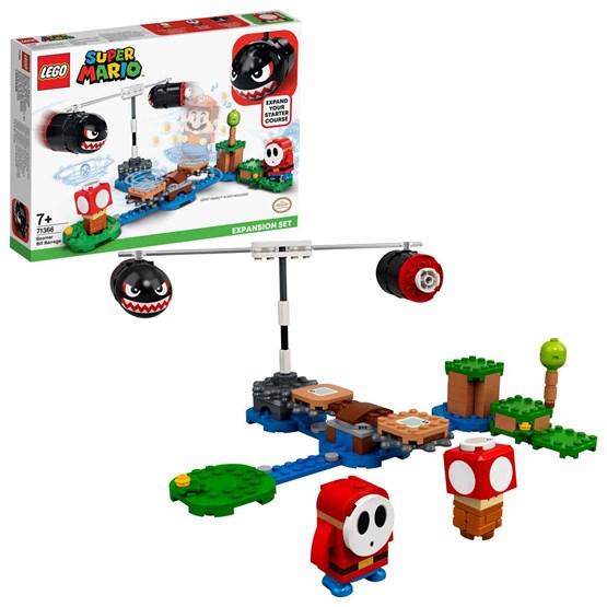 lego-super-mario-71366-boomer-bills-attack-expansionsset