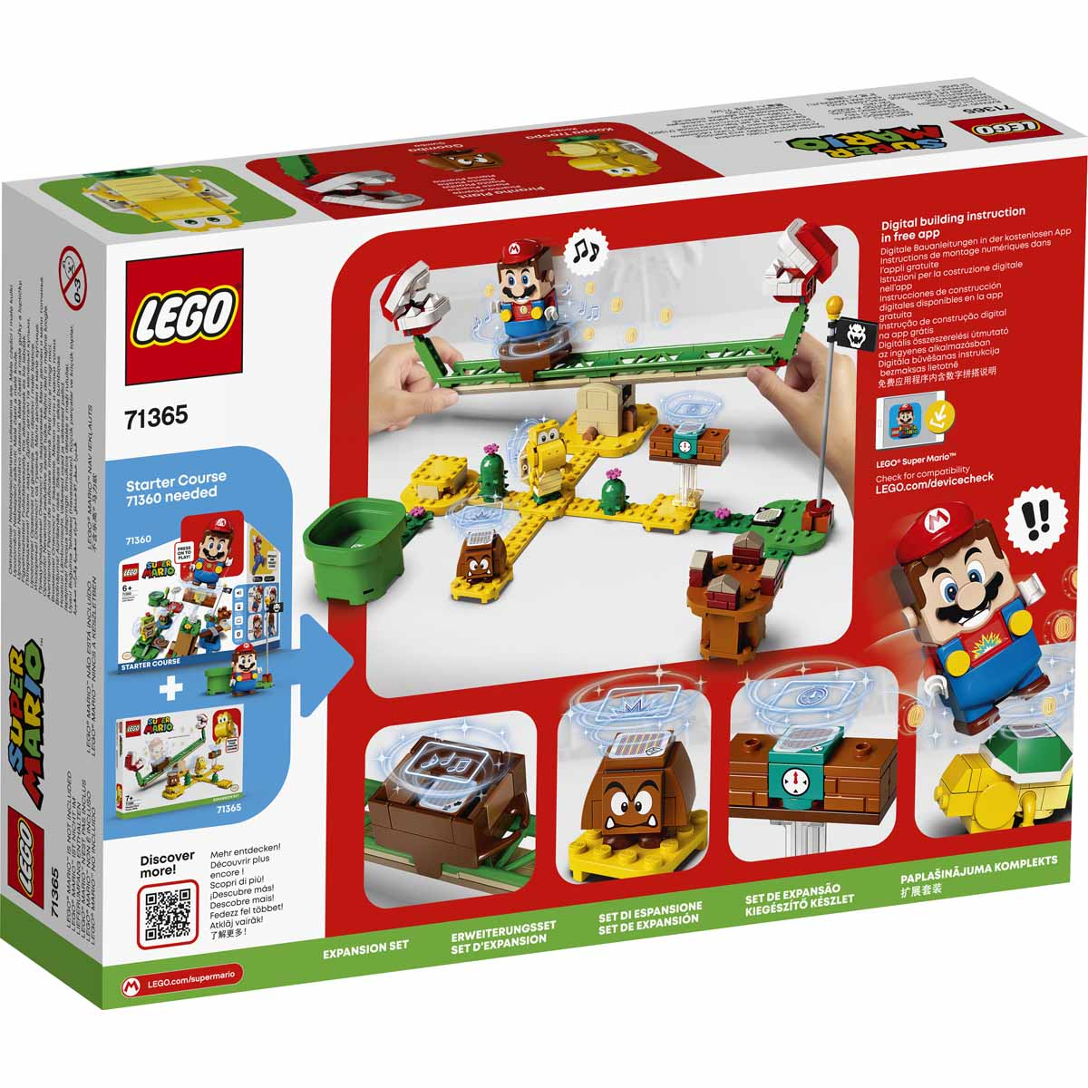 lego-super-mario-71365-piranha-plant-power-slide-expansionsset (2)