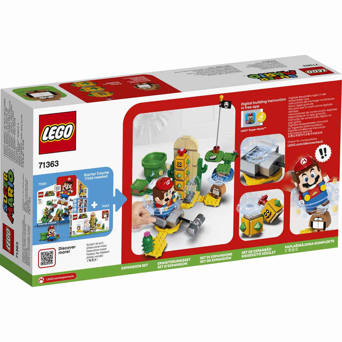 lego-super-mario-71363-pokey-i-oknen-expansionsset (2)