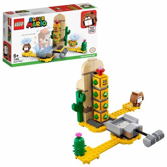 lego-super-mario-71363-pokey-i-oknen-expansionsset