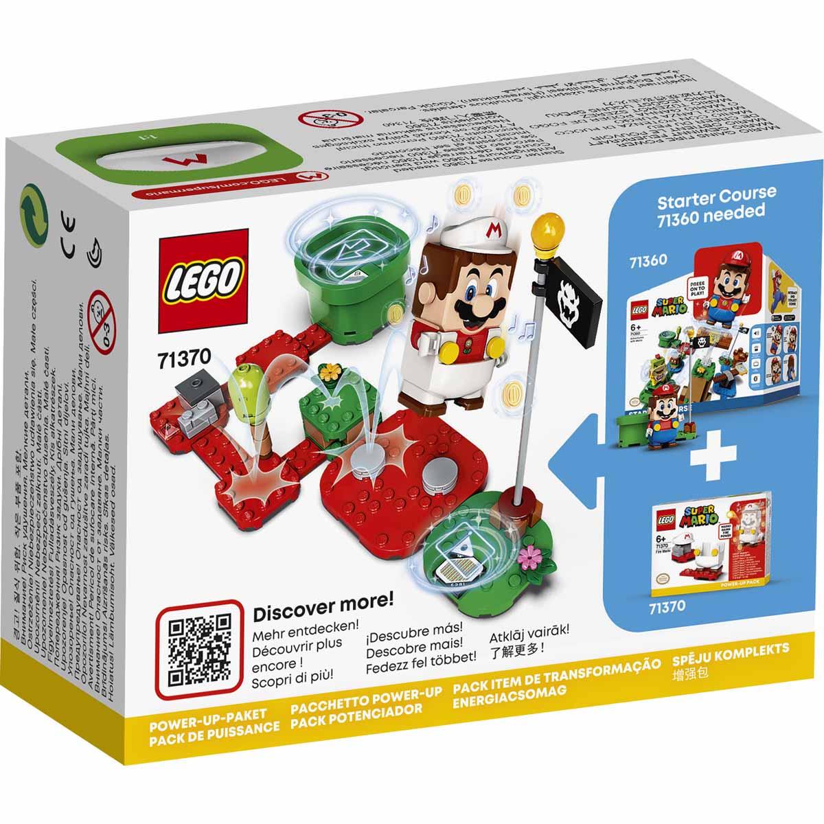 lego-super-mario-71370-fire-mario-boostpaket (2)