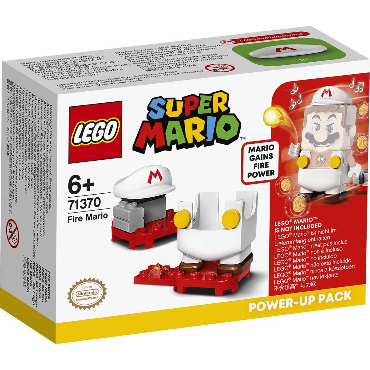 lego-super-mario-71370-fire-mario-boostpaket (1)