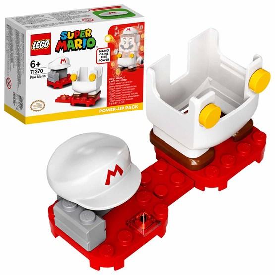 lego-super-mario-71370-fire-mario-boostpaket