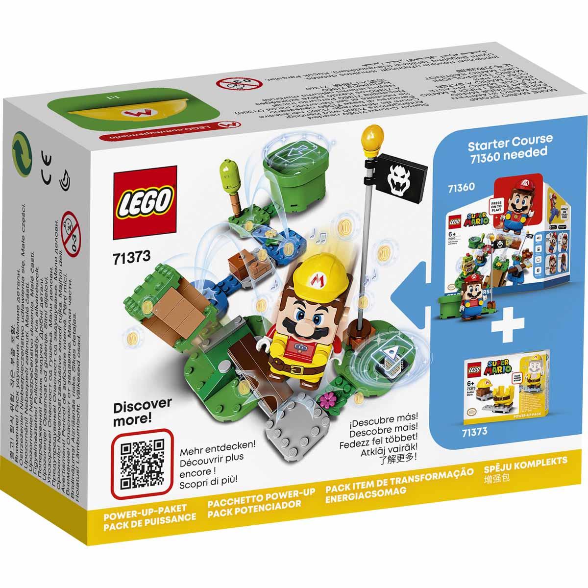 lego-super-mario-71373-builder-mario-boostpaket (2)