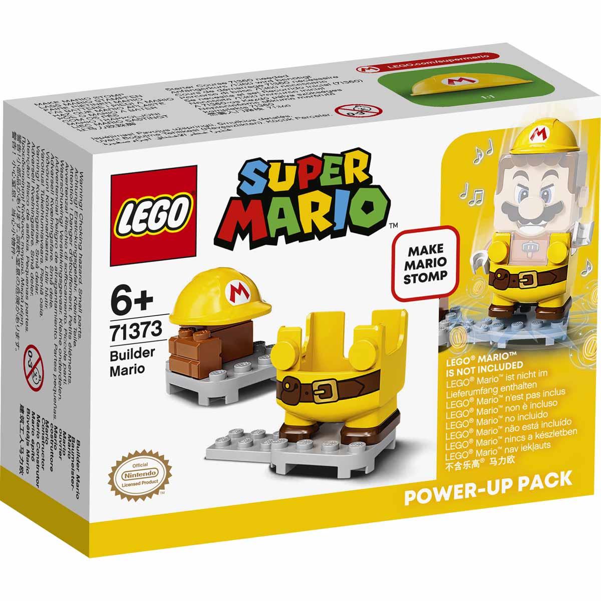 lego-super-mario-71373-builder-mario-boostpaket (1)