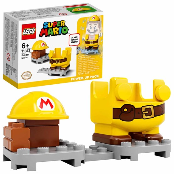 lego-super-mario-71373-builder-mario-boostpaket