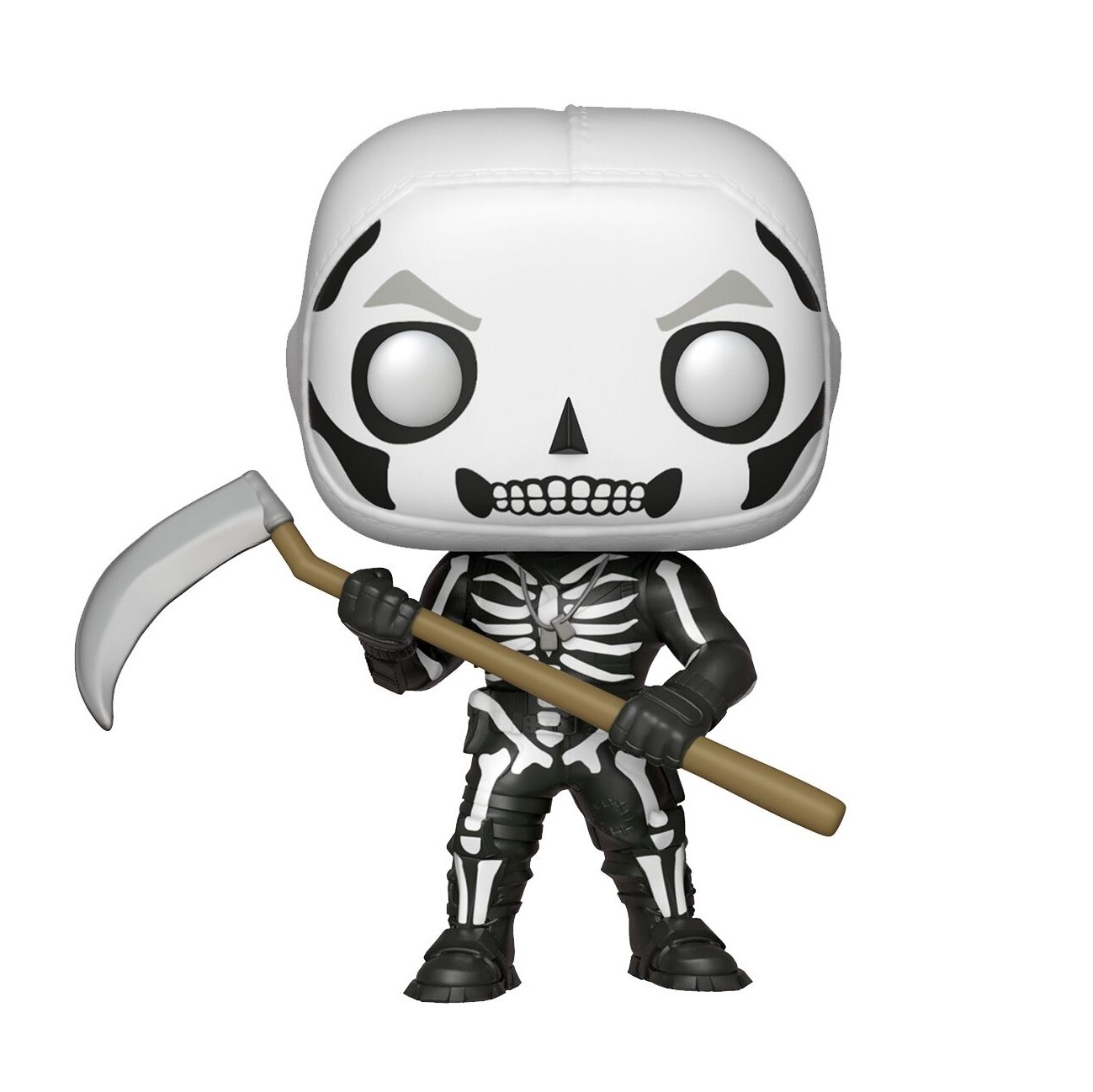 funko-pop-skull-trooper-fortnite-