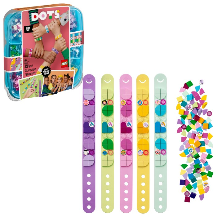 lego-dots-41913-armband-storpack-1-0