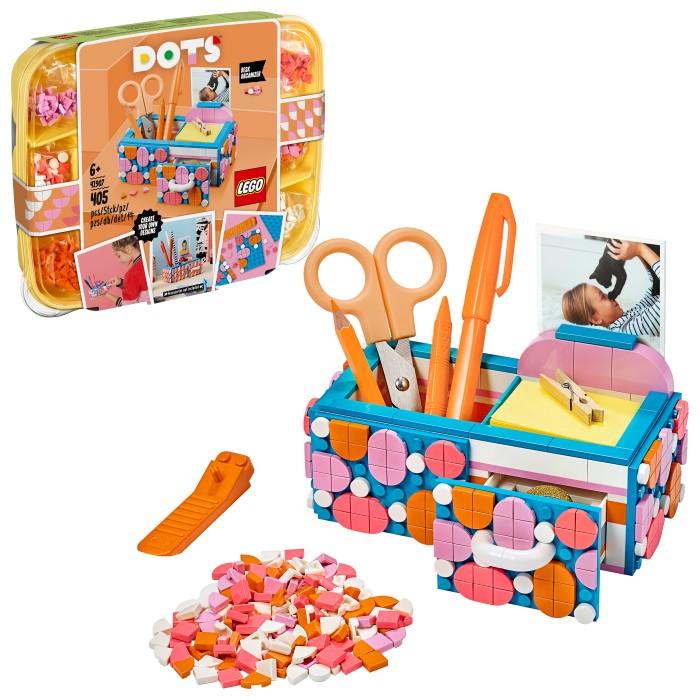 lego-dots-41907-skrivbordsstall-1-0