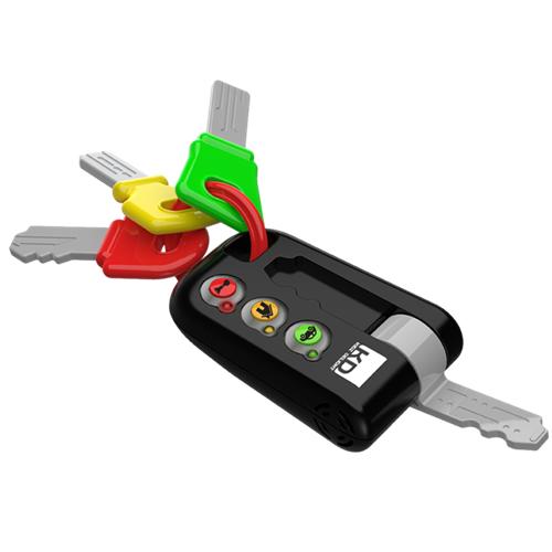 Klick-klack-nycklar-1