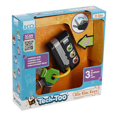 Klick-klack-nycklar-2