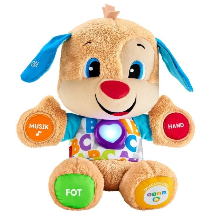 fisher-price-laugh-and-learn-first-words-puppy-3