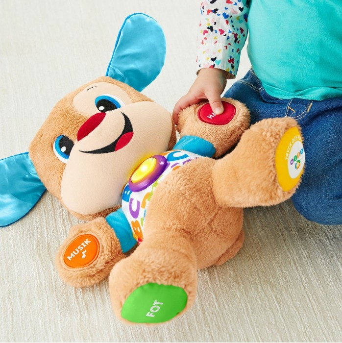 fisher-price-laugh-and-learn-first-words-puppy-5