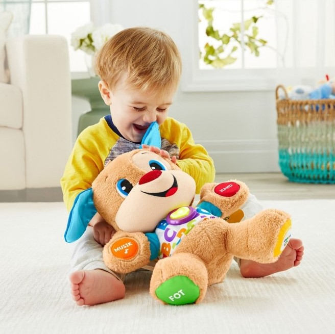 fisher-price-laugh-and-learn-first-words-puppy-7