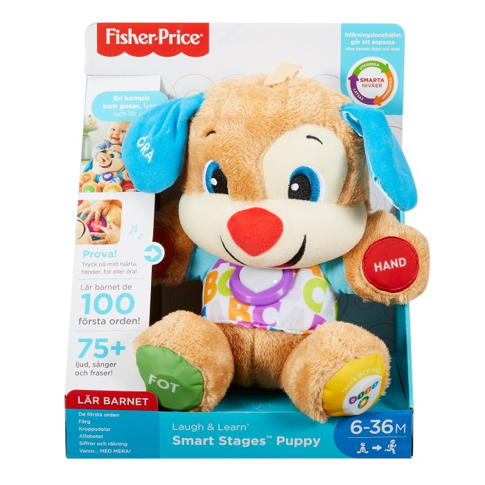 fisher-price-laugh-och-learn-smart-stages-puppy-1-8