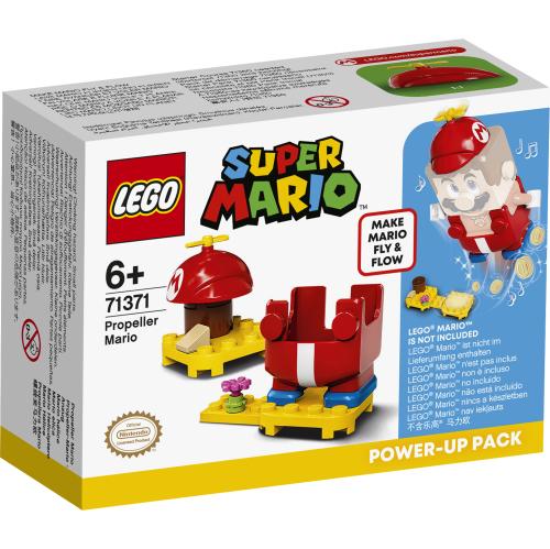 71371-super-mario-lego-