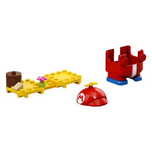 71371-lego-propellermario-