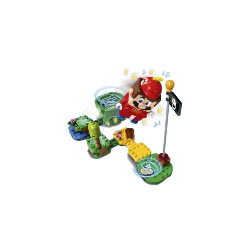 71371-lego-super-mario-