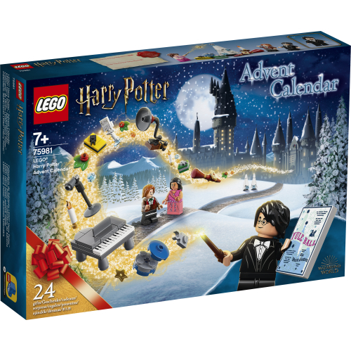 lego_harry_potter_75981_adventskalender_lekextra-ronneby