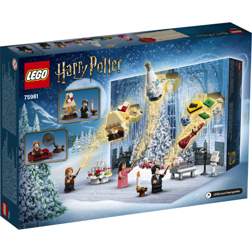 lego_harry_potter_75981_adventskalender-harry-potter-2020