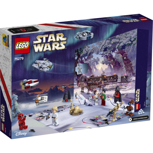 lego_star_wars_75279_adventskalender-dinomin-ronneby