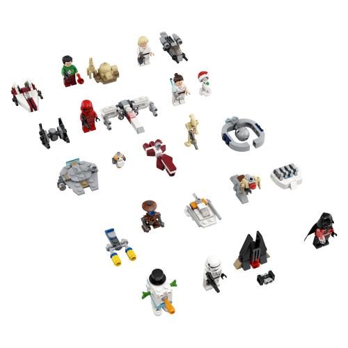 lego_star_wars_75279_adventskalender-Ronneby-lekextra-dinomin