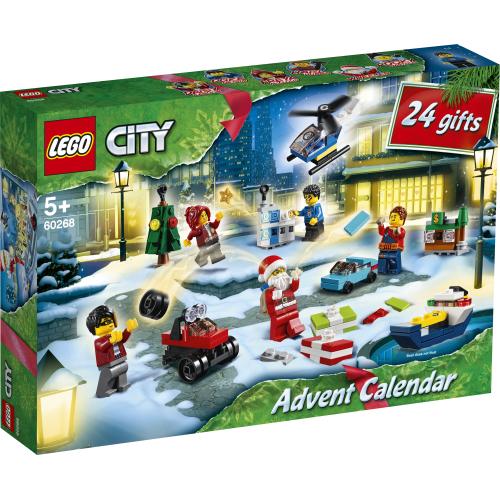 lego_city_60268_adventskalender-dinomin-ronneby-2020