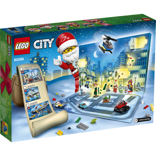 lego_city_60268_adventskalender-ronneby-dinomin-lekextra-2020