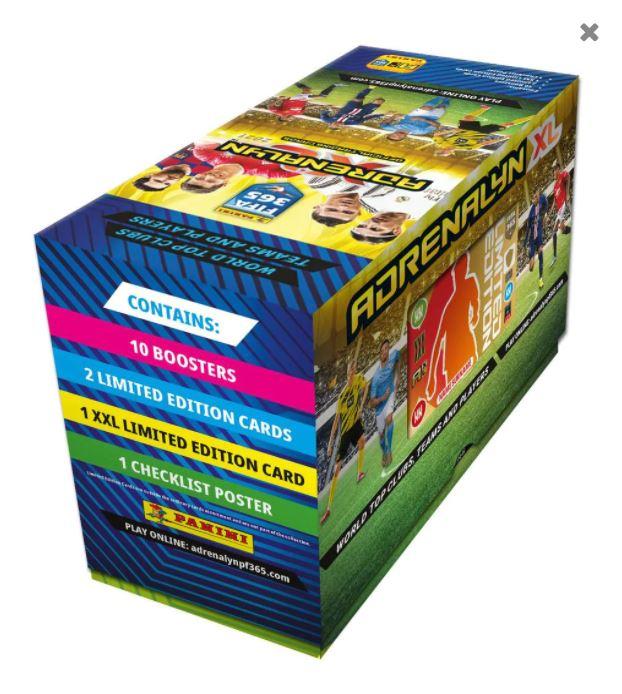 adrenalyn_xl_fifa_365_2021_gift_box-presentbox-2021-lekextra-ronneby