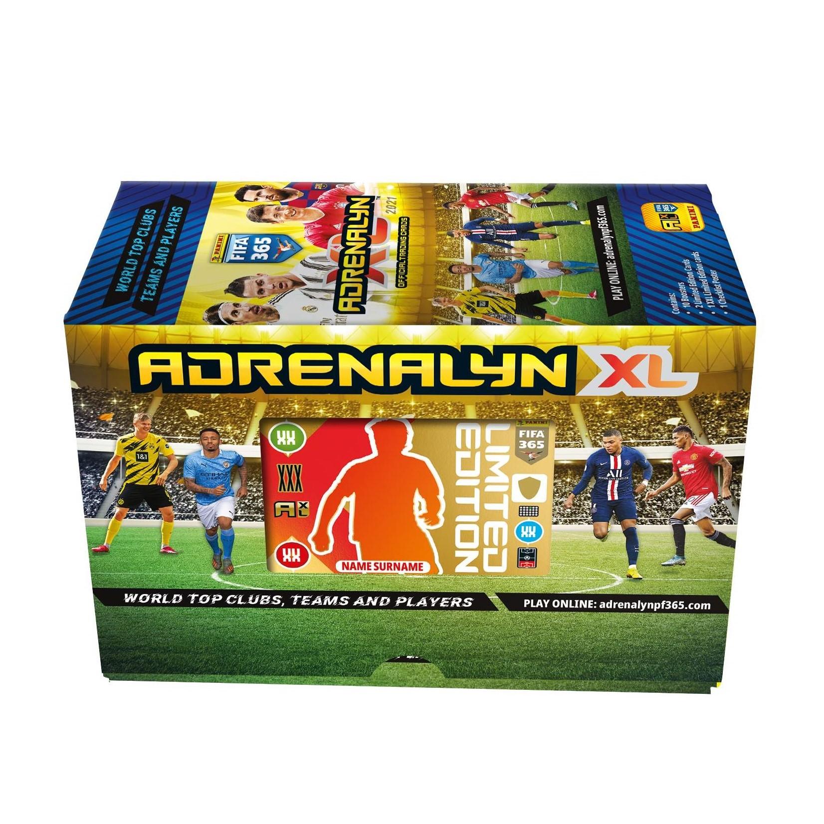 adrenalyn_xl_fifa_365_2021_gift_box-presentbox-2021