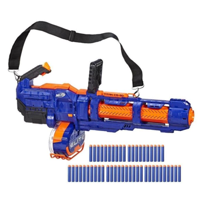 Nerf-Titan-cs-50-elite