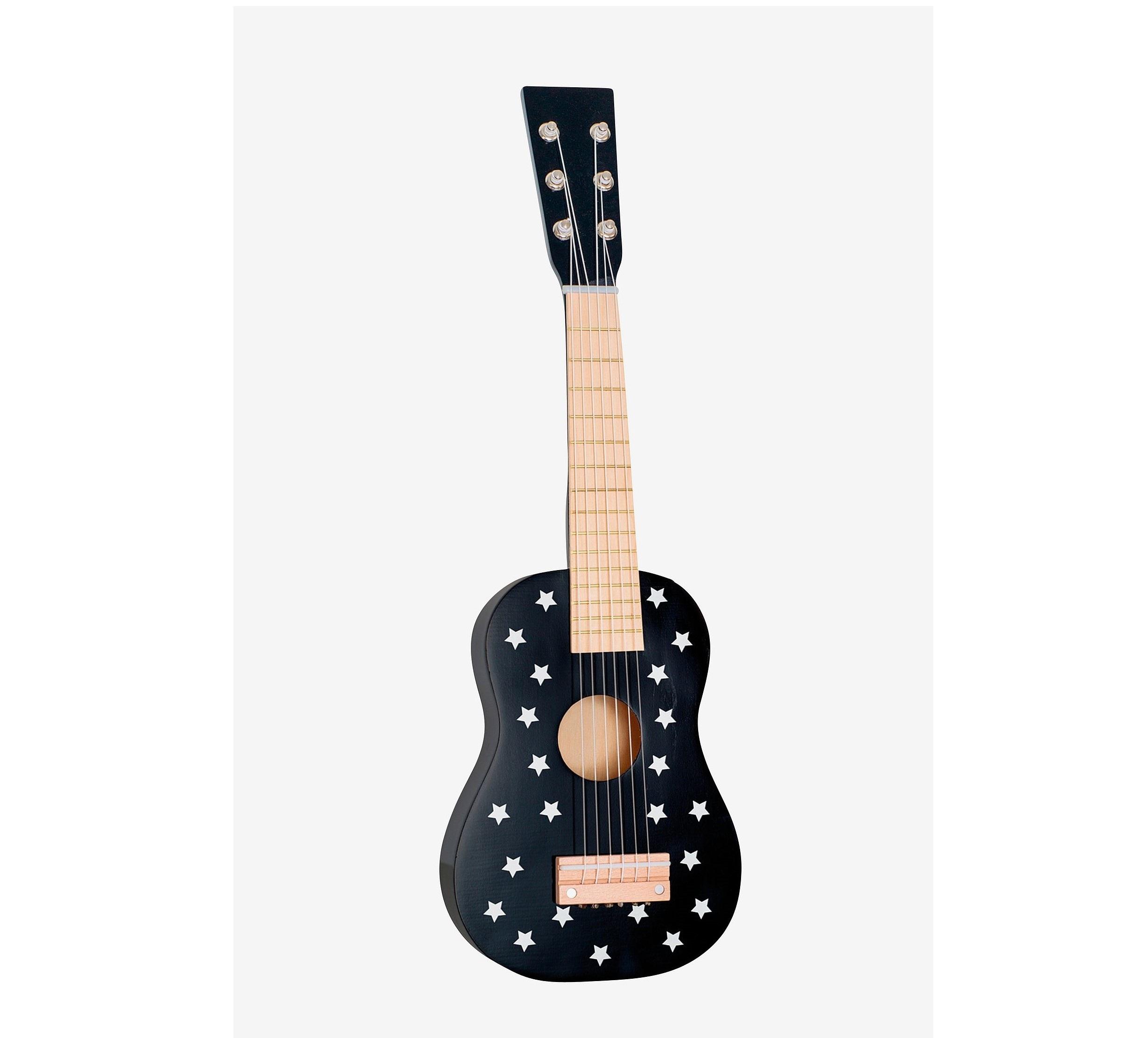 jabadabado-gitarr-barn-