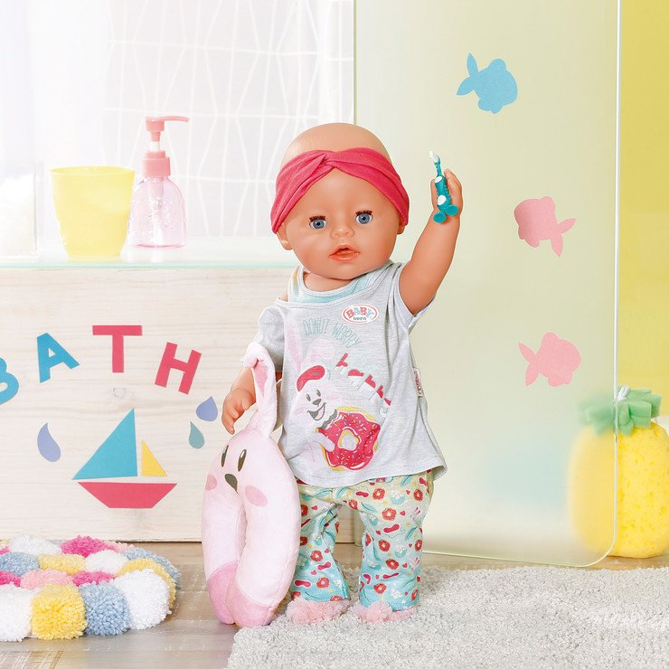 baby-born-godnatt-set-