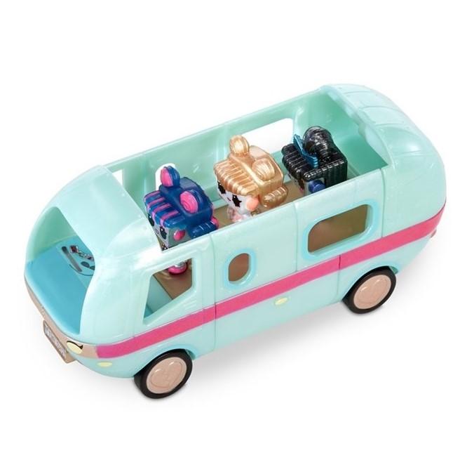 565796-lol-tiny-toys-