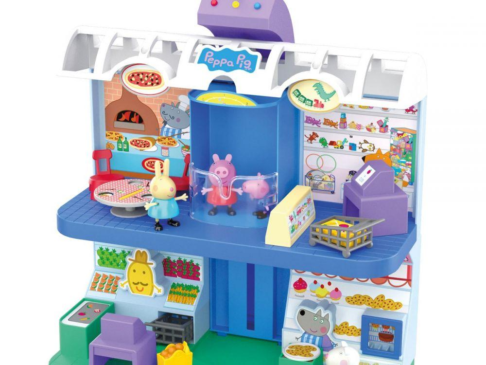 peppa-pig-shopping-centre-