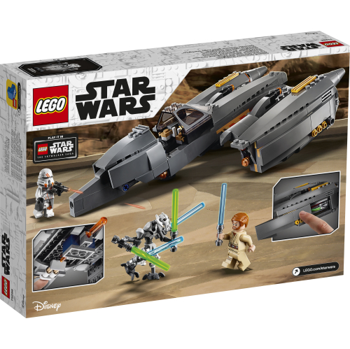 75286-lego-general-grievous-starfighter-