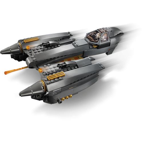 75286-starfighter-