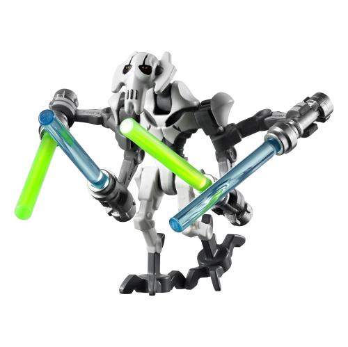 75286-lego-star-wars-