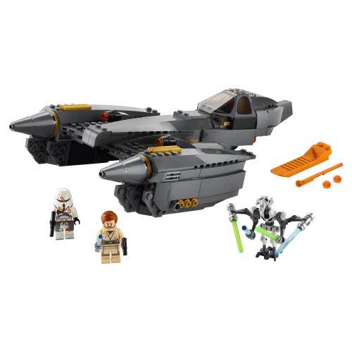 75286-star-wars-lego-dinomin-