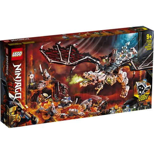 71721-lego-ninjago-dödskallemagikerns-drake-