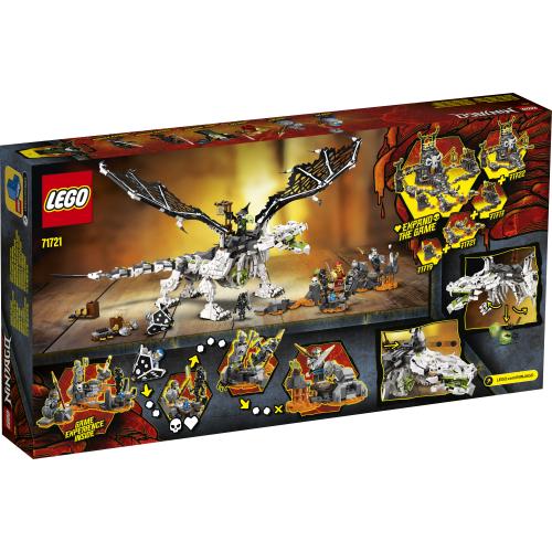 71721-lego-ninjago-drake-
