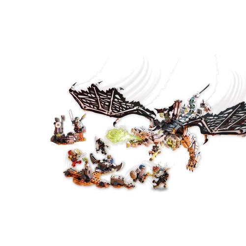 71721-dödskallemagikern-ninjago-